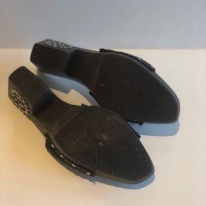 Donald J. Pliner Shoes - Donald J Pliner Couture Shoes